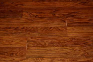 How To Clean Dried Paint From Laminate Floor