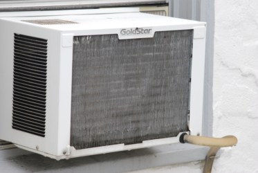 How To Recharge Window Air Conditionersdiy Guidesdiy Guides
