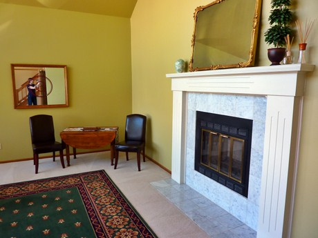 How to make Frame for FireplaceDIY GuidesDIY Guides