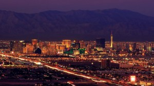 Las Vegas Strip and mountains1 300x168 A Sustainable Future: Where the Earth Will Be in 2020