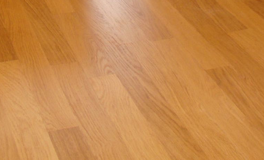 Laminate Floor Repair pros and cons of laminate floors drews roofing and home repair Once In Awhile A Laminate Floor May Need Repair Due To High Traffic Usage While They Are Normally Durable Laminate Flooring Will Undoubtedly Need Repaired