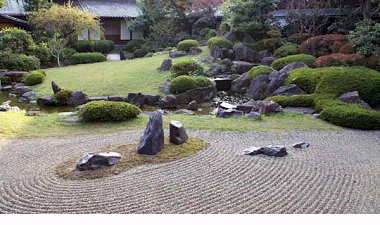 How to Make a Rock GardenDIY Guides
