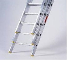 Extension ladder - www.diy2u.net [Desktop Resolution]