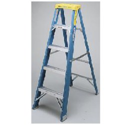 Stepladder - epics.ecn.purdue.edu [Desktop Resolution]