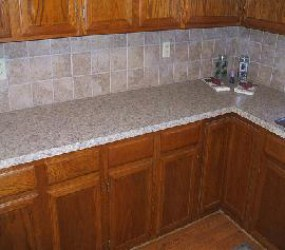 How to create a ceramic countertop in your kitchen | DIY GuidesDIY