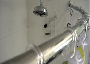 Shower Curtain Videos and more at Better Homes and Gardens