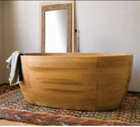 How To Use Teak In The Bathroomdiy Guides