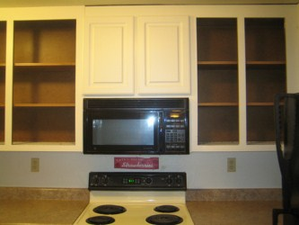How To Build Your Own Kitchen CabinetsDIY Guides