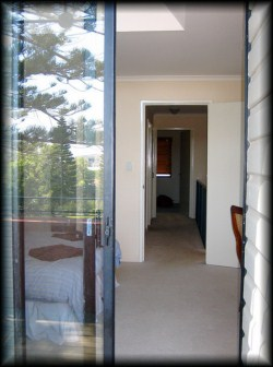 Install A Sliding Glass Door Jamb