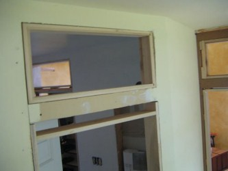 How To Install A Door Jambdiy Guides