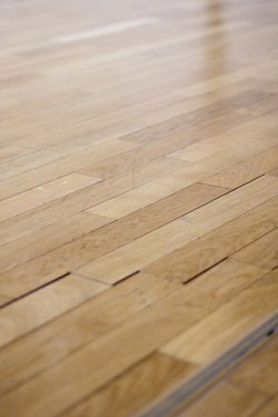 How To Paint Parquet Flooringdiy Guides