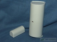 simpli15 thumb Review of SimpliSafe Security System