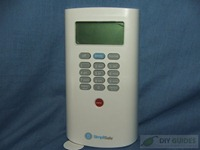 simpli23 thumb Review of SimpliSafe Security System