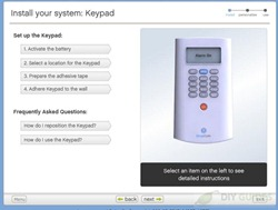simpli37 thumb Review of SimpliSafe Security System