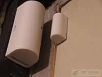 simpli50 thumb Review of SimpliSafe Security System