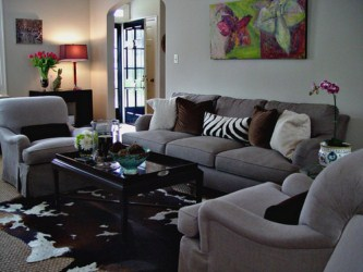 How To Create A Monochromatic Color Scheme In A Roomdiy Guides
