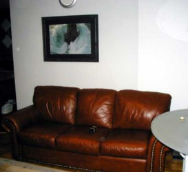 How To Repair Scratches On A Leather Couchdiy Guidesdiy Guides