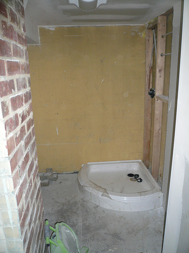 install a bathroom in your basementdiy guidesdiy guides